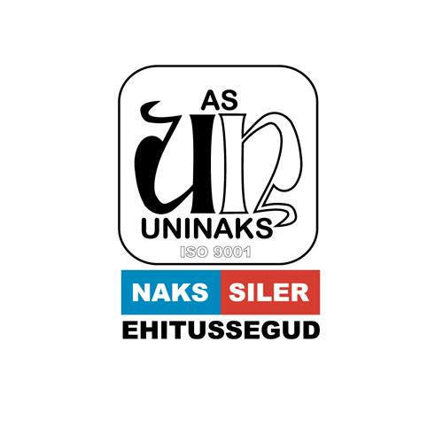 UNinaks